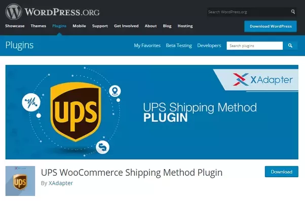 How To Make Money Selling Stamps On Ebay Best Woocommerce