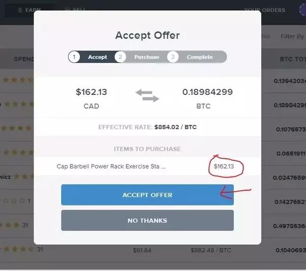 Paypal bitcoin trading bot strategy
