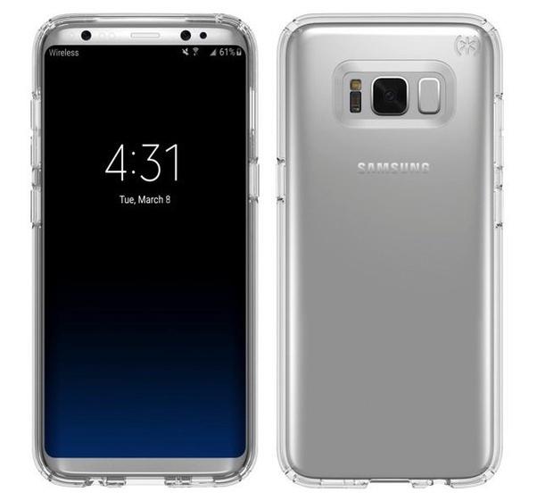 Comment débloquer mon Samsung Galaxy S8 de mon opérateur de téléphonie mobile sans le code