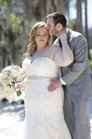 Bbw married