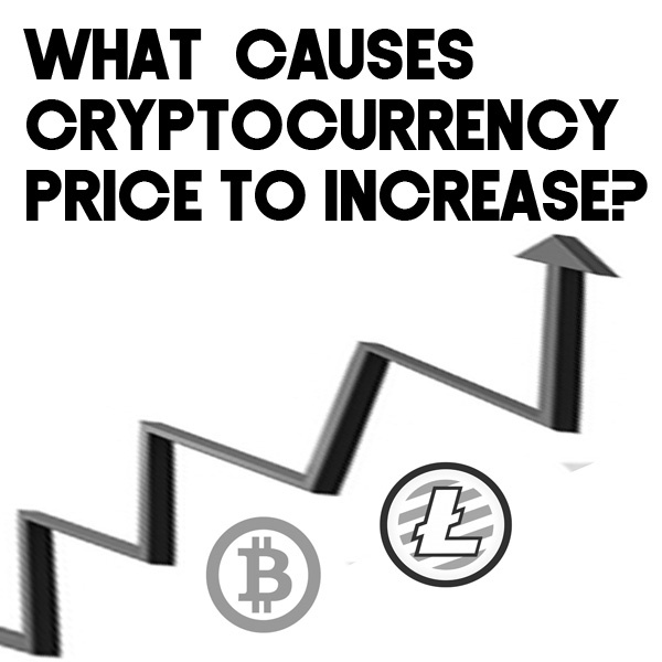 why is cryptocurrency so valuable