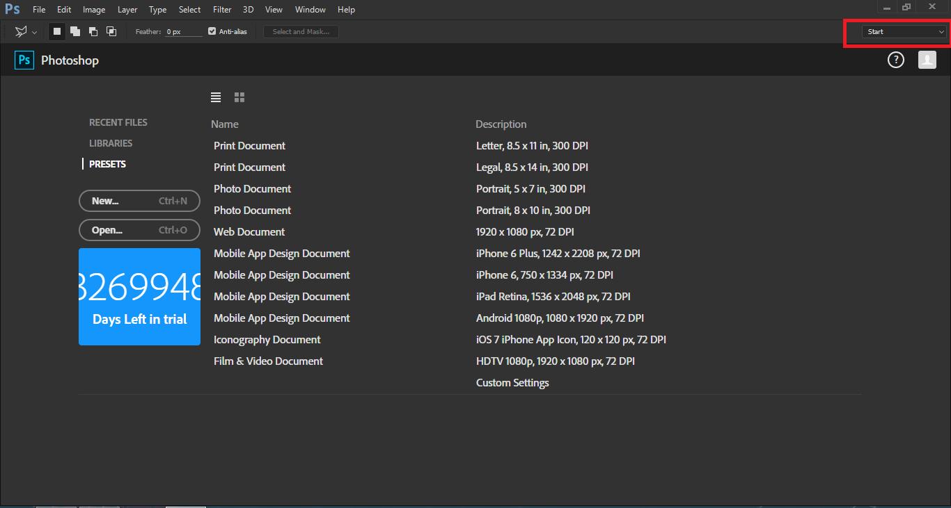 Premiere pro cc 2014 amtlib dll | hihig com Adobe Premiere Pro CC
