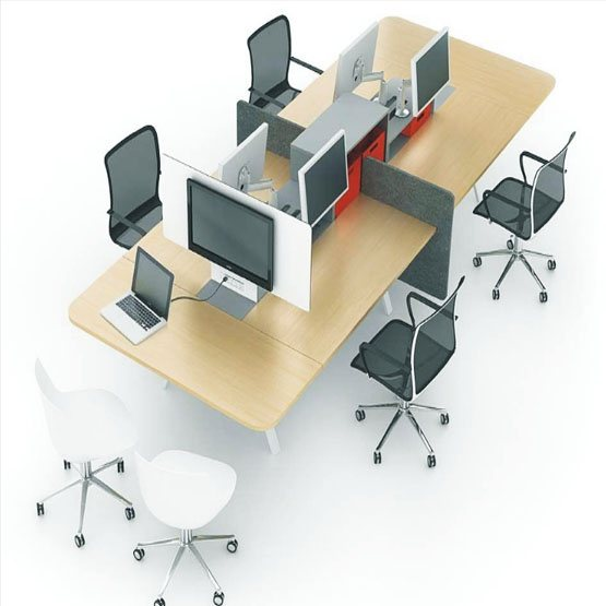 One Key To Success In Today S Business World Is Flexibility Every Of The Most Effective Ways Which Realize This Can Be With Standard Furniture