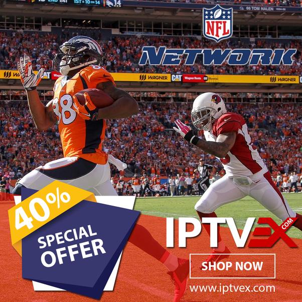 Image Result For Best Iptv Service Provider For Indian Channels