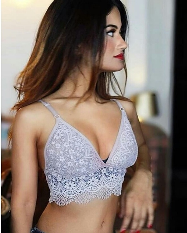 37757becd3d What are some affordable lingerie brands in India  Which speciality ...