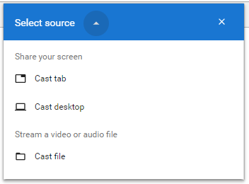 How to detect Chromecast as a Miracast device in Windows 10 - Quora