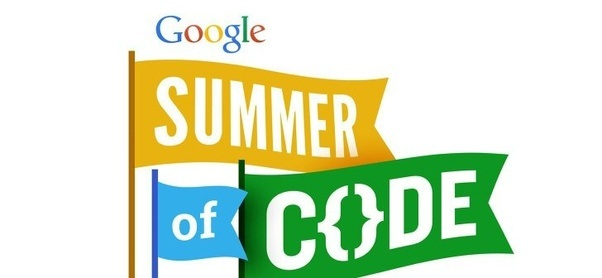 How to prepare for GSOC 2018 as a complete beginner from now   Quora