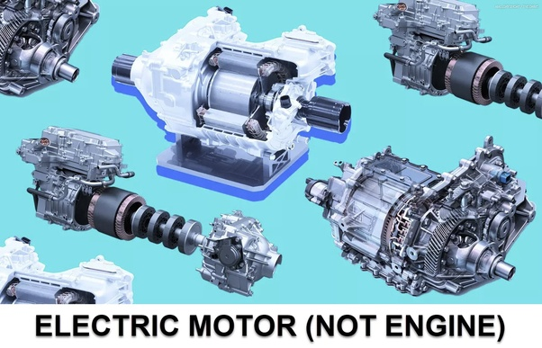 Internal Combustion Engines Have Been Around For About 140 Years In That Time We Ve Become Fully Versed All Their Nuances