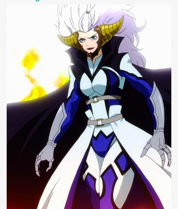Who Would Win In A Fight Between Hulk And Mirajane Strauss Quora Power levels are part of the story. who would win in a fight between hulk