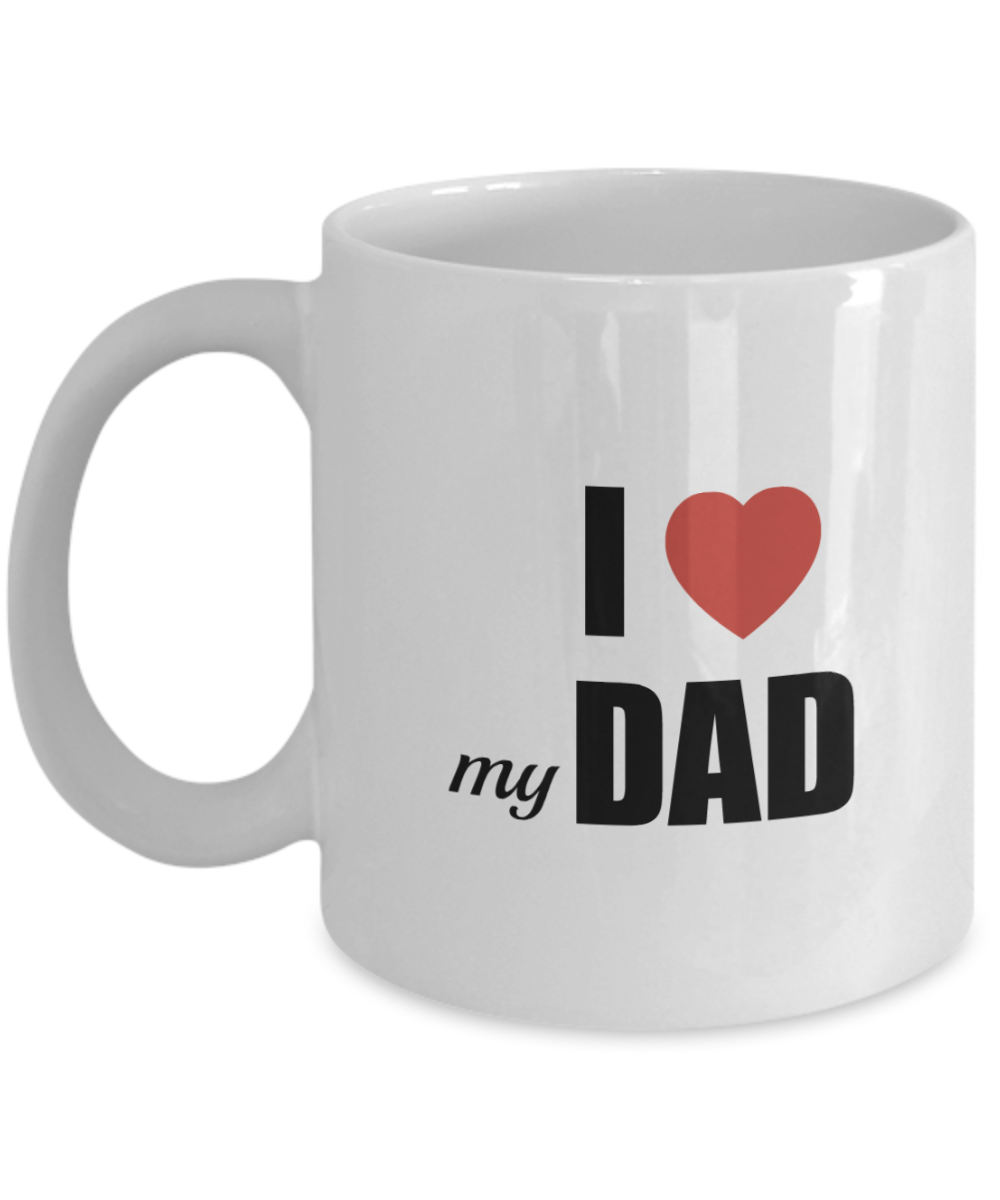 What Would Be The Best Gift That A Son Can Give To His Dad