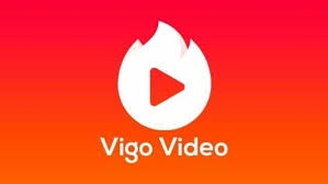 Vigo Is Offering Opportunity To Earn Unlimited Paypal Cash Just By Uploading Videos