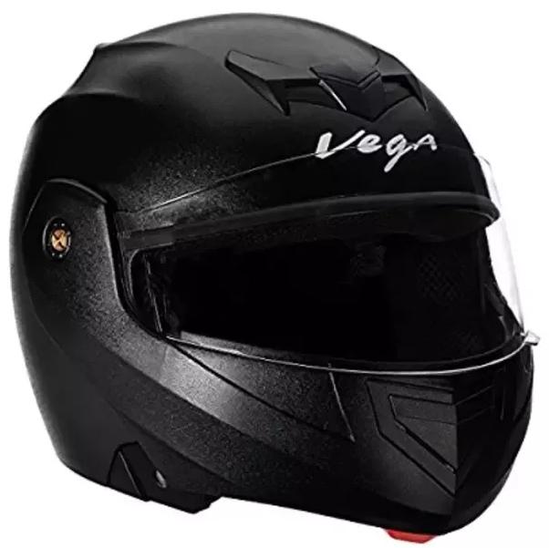 23675eae To Buy The Vega Flip up helmet buy using the below link: