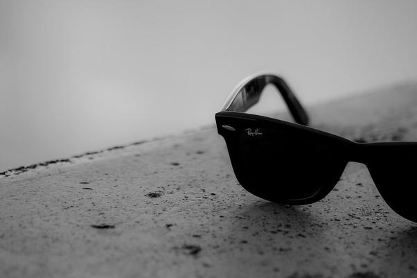 original ray ban sunglasses price in malaysia
