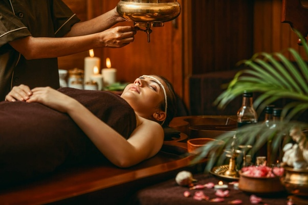 What is the best Ayurveda Centre in Kerala? - Quora