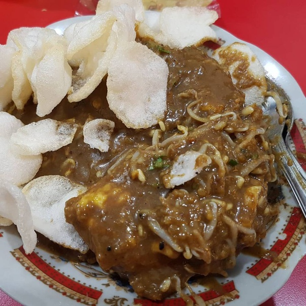 Is It True That Most Traditional Indonesian Food Is Actually Unhealthy Quora