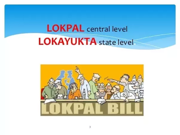 """lokpal bill pros cons 2 thoughts on """"nctc- pros and cons"""" online ged classes says: july 4, 2013 at 8:19 am i simply could not go away your web site before suggesting that i really enjoyed the standard information an individual supply to your guests is gonna be again incessantly in order to check up on new posts."""