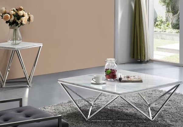 Remarkable What Are Some Cool Coffee Tables Quora Caraccident5 Cool Chair Designs And Ideas Caraccident5Info