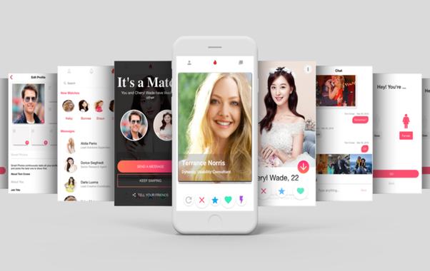 populära dating apps för iPhoneJade Albany dating Tim Dormer
