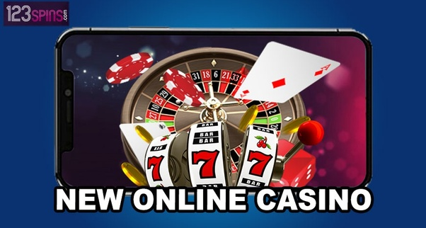 free casino slots to play offline