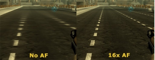 Image result for Texture filtering