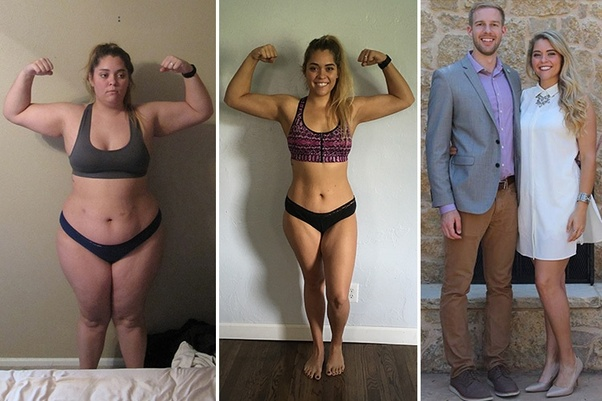What is the best home workout to reduce belly fat? - Quora