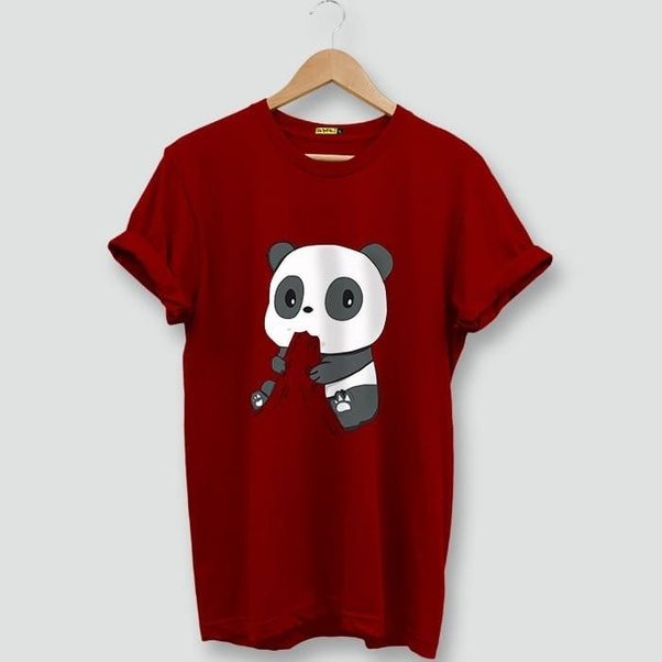 e1add1da Moreover, it's very easy to get a desirable design as per your requirement  by customizing online t-shirts at Beyoung by customization tool.
