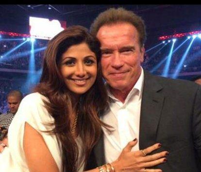 Bollywood stars dating hollywood stars