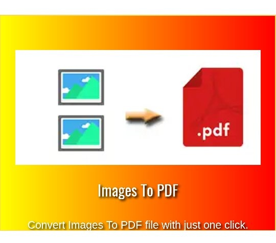 save pdf to folder as jpeg