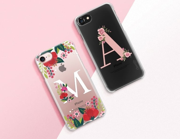 separation shoes 09ce7 ecabc Which is the Best site to buy mobile cases? - Quora