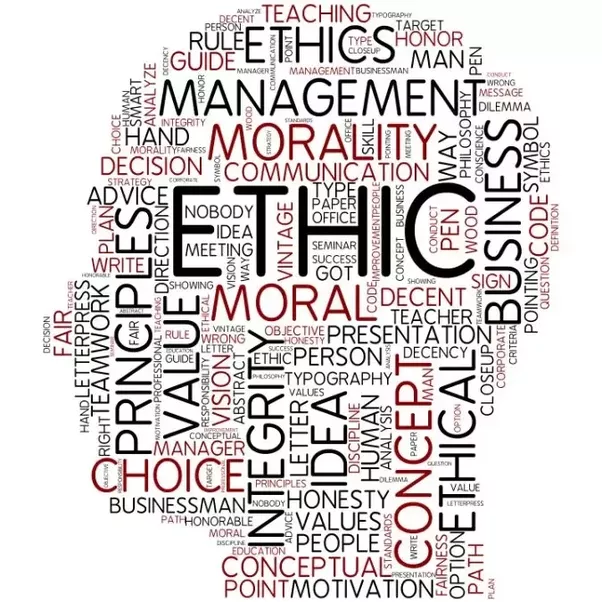 can ethics be tought Some people argue that ethics cannot be taught-you're either ethical or you're not we beg to differ, especially in the area of professional ethics we're not saying we can turn a psychopath into.
