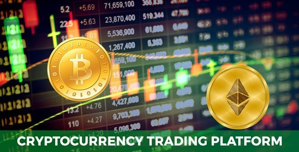 the best platform to trade cryptocurrency in usa