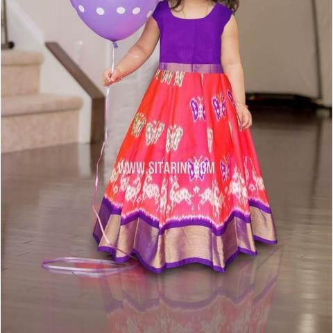 ca164e560a18cc Which sites provide affordable custom made Lehengas  Ghagra Cholis ...