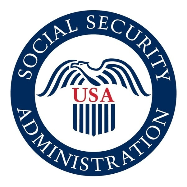 How to get my Social Security number