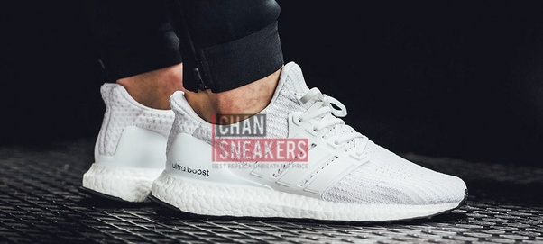 cba1ef240f6a58 There was a time not so very long ago when attending a special event in a  pair of sneakers was a surefire way to flag yourself to your shiny-shoed  peers as ...
