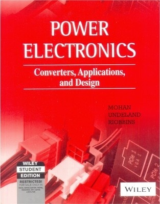 Power Electronics | Electrical Engineering and Computer ...