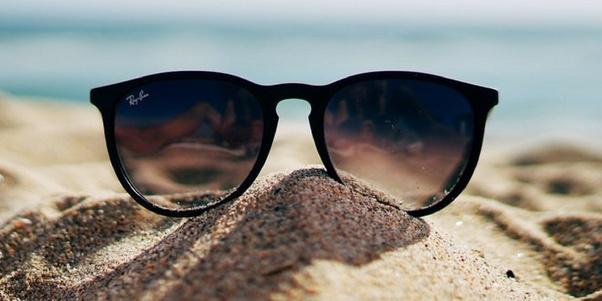 dea060d169a What is the best best sunglasses for women  - Quora