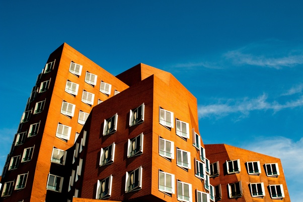 Do i need landlord insurance and home