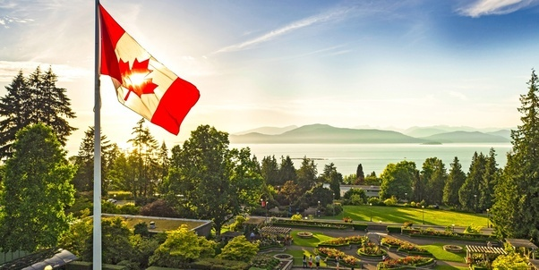 Is there a way to a Canadian job offer while applying from India