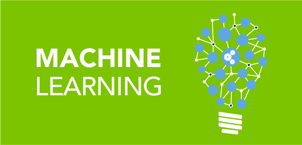 What is the best way to learn 'online machine learning'? - Quora