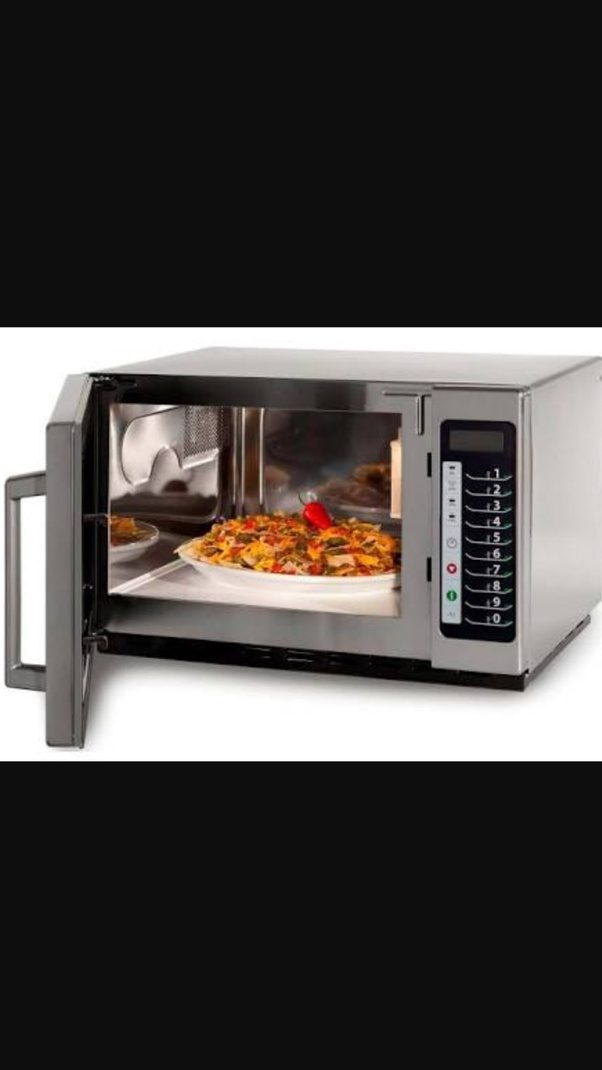 What Is More Useful Otg Or Oven Quora