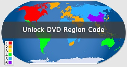 How to play Region 1 DVDs in the UK - Quora