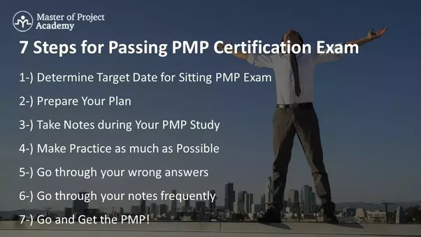 What is the smartest way to prepare for and ace the PMP exam? - Quora