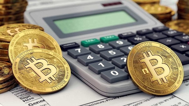 cryptocurrency price change calcualtor