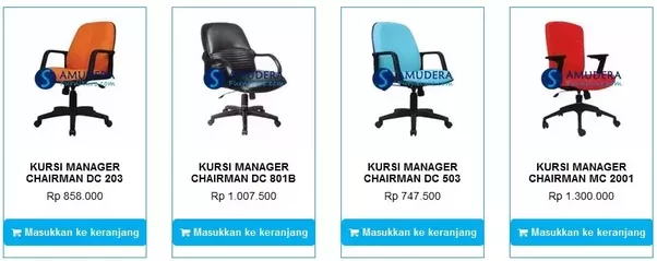 what s the best office chair for  300 or less  quora Herman Miller Sayl Office Chair Office Chair 300 Lbs