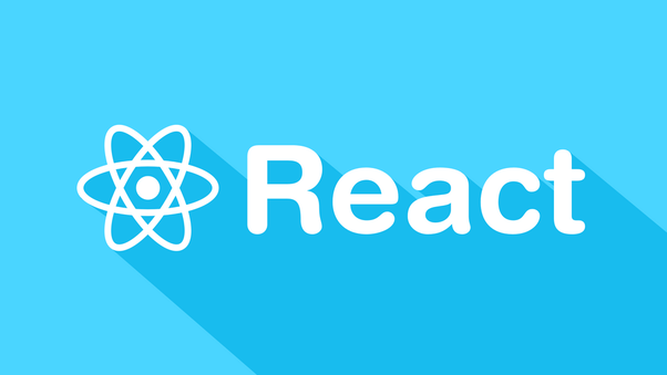 Can I learn React Native with a weak background in