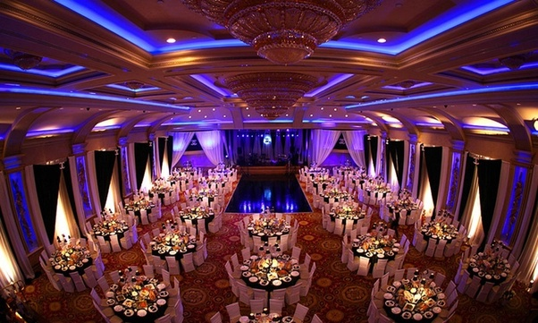 Could Anyone Suggest A Good Low Cost Wedding Venue Hall Or Ground In Western Mumbai Between Bandra And Mira Road