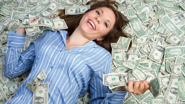 Top 7 Secrets to Making Millions of Dollars Online