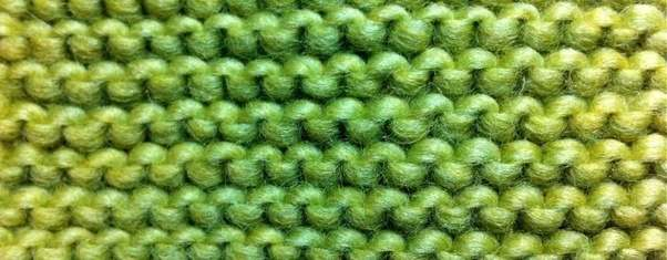 Should I Learn To Knit Or Crochet Quora