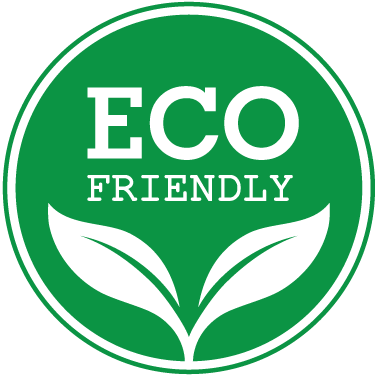 How To Be More Eco Friendly Quora