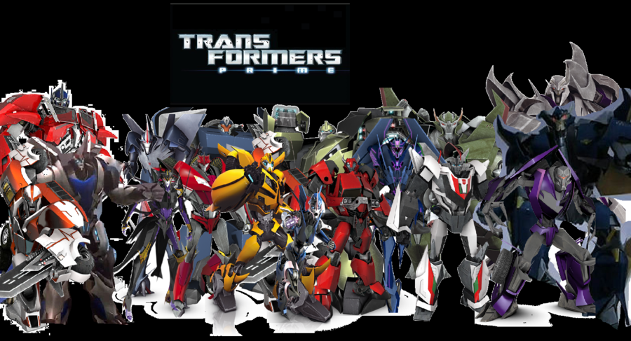 which is better transformers animated or transformers prime quora Transformers Zeta Prime